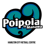 The Poipoia te Manawa Programme is Hamilton City Netball Centre's Player Development Plan (PDP).   The purpose of the development plan is to empower the Netball community by providing opportunities that are development focused and accessible.